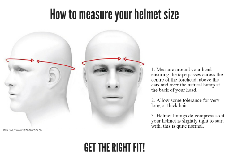 helmet-size_15891945_74876136a31d4fac66b0995cc23ac345cacf6658