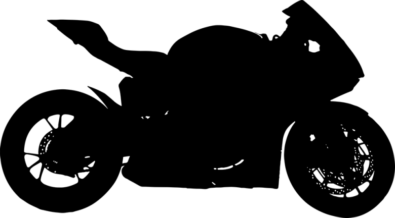 motorcycle-1320837_960_720