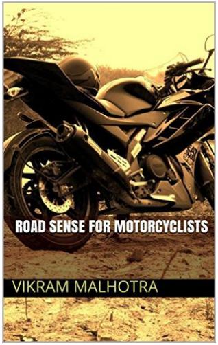 motorcycle training, motorcycle coaching, advanced motorcycle coaching