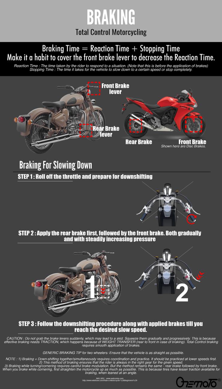 braking-for-slo_10740464