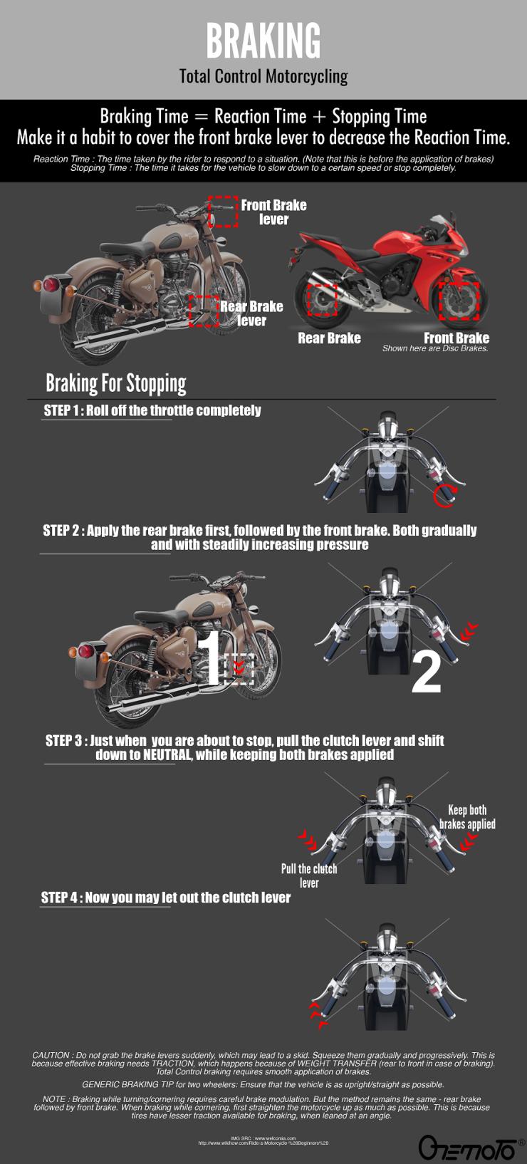 braking-to-stop_10884427