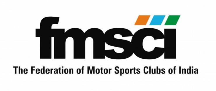 fmsci-new-logo.jpg