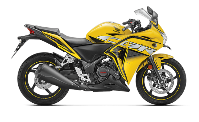honda-cbr-250r-pearl-sports-yellow.png