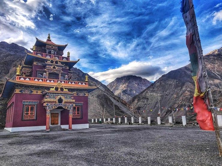 1024px-Gue_monastery.jpg