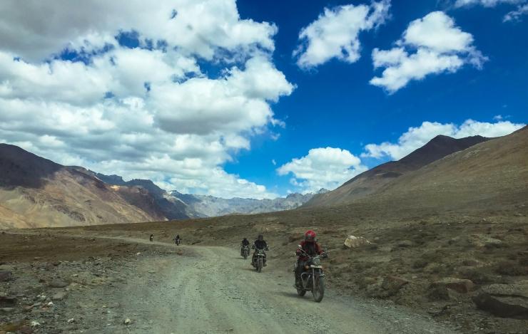 Bikers_in_Spiti_Valley.jpg