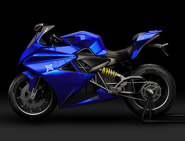 Emflux Motors electric bike in India.png