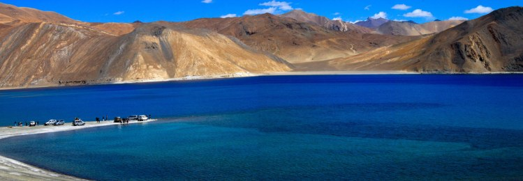 lakes-in-ladakh-head-520