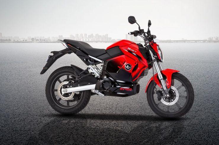 Revolt RV 400 electric motorcycle.jpg